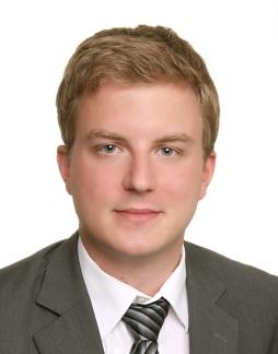 Pavle Milekić