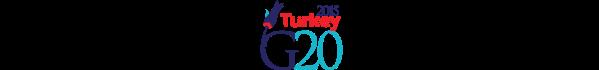 G20Logo