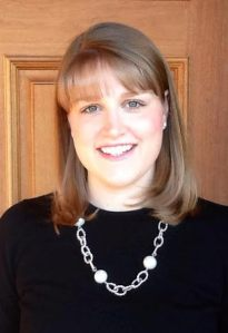 Julia Duncan